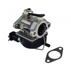 Carburateur  Tecumseh 640330A