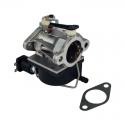 Carburetor  Tecumseh  640330A