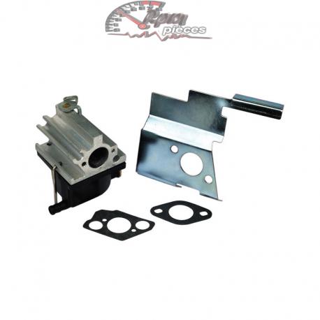 Carburetor  Tecumseh  632671C