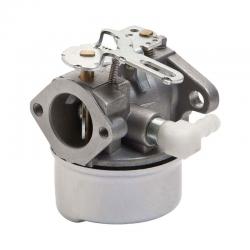 Carburateur  Tecumseh 640084B