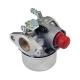 Carburetor  Tecumseh  640025C