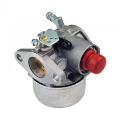 Carburateur  Tecumseh 640025C