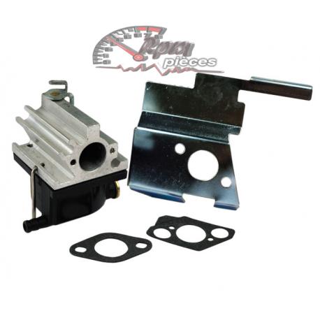 Carburetor  Tecumseh  640020B