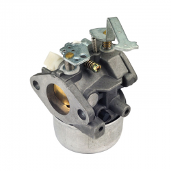 Carburetor  Tecumseh  640152A