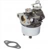 Carburetor Tecumseh 632113A