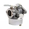 Carburetor Tecumseh 640298