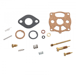 Carburetor repair kit Briggs & stratton 398992