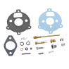 Carburetor repair kit Briggs & stratton 398235