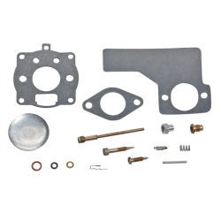 Carburetor repair kit Briggs & stratton 391071