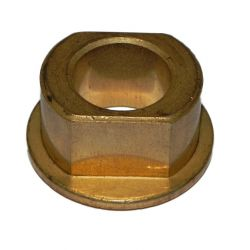 Bushings MTD 741-0490