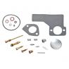 Carburetor repair kit Briggs & stratton 394698