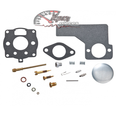 Carburetor repair kit Briggs & stratton 394989