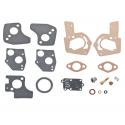 Carburetor repair kit Briggs & stratton 495606