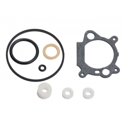 Carburetor repair kit Briggs & stratton 498261