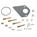 Carburetor repair kit Briggs & stratton 497535