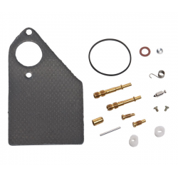 Carburetor repair kit Briggs & stratton 497578