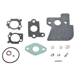 Carburetor repair kit Briggs & stratton 692703