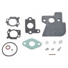 Carburetor repair kit Briggs & stratton 692703