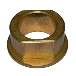 Bushings  MTD 741-0192