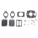 Carburetor repair kit Briggs & stratton 693503