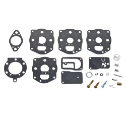 Carburetor repair kit Briggs & stratton 694056