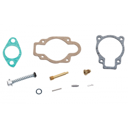 Carburetor repair kit Lawn Boy 678415
