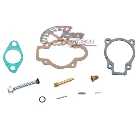 Carburetor repair kit Lawn Boy 678415