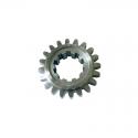 Gear MTD 748-0224