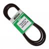 Auger belt MTD 754-0371A