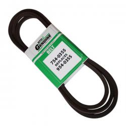 Belt MTD 754-0355