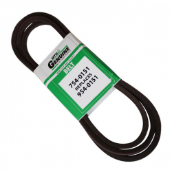 Belt MTD 754-0151