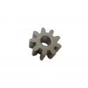 Gear MTD 748-0223