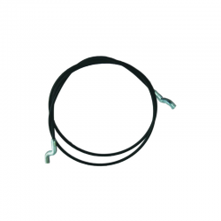 Cable Murray 1501452MA