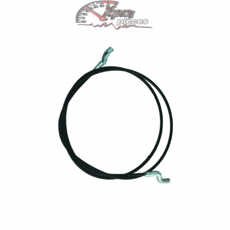 Cable Murray 1501124MA