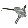 Gearbox  586399501