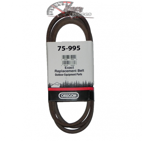 Belt MTD 754-0467