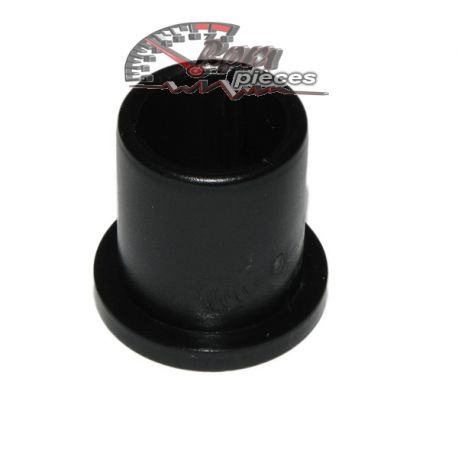 Bushings MTD 741-0487A