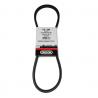 Auger belt Craftsman 585416