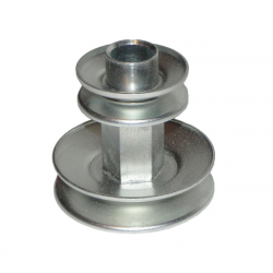Pulley Murray 1501109MA