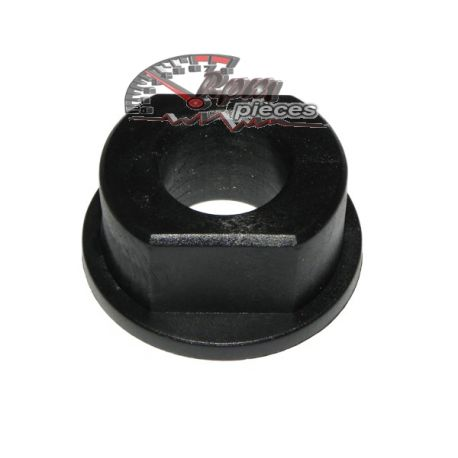 Bushings  MTD 741-0300