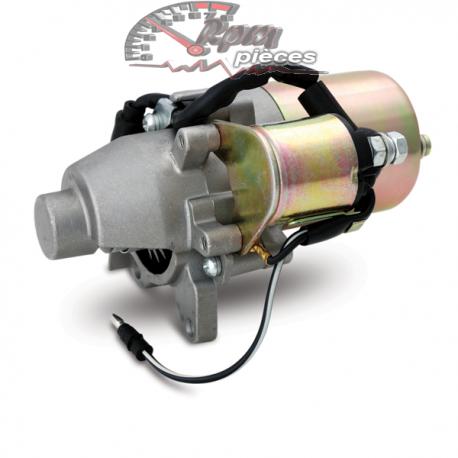 Starter Honda 31210-ZE1-023