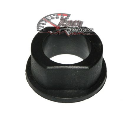 Bushings MTD 741-0244