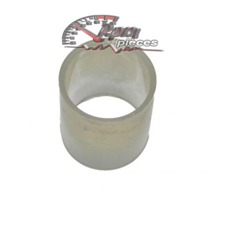 Bushings MTD 741-0401