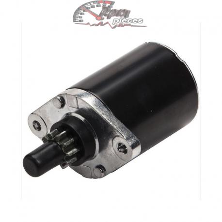 Tecumseh Electric Starter 36795