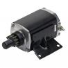Tecumseh Electric Starter 33835