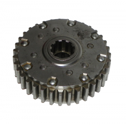 Gear Ariens 52405300