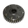 Gear Ariens 52405300
