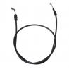 Câble Mtd 946-0956C