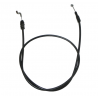 Cable Mtd 946-0956C