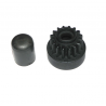 Starter Gear For Tecumseh 37052A